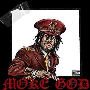 Moke God