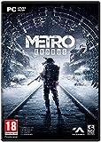 Metro Exodus Day One Edition - PC [Edizione: Spagna]