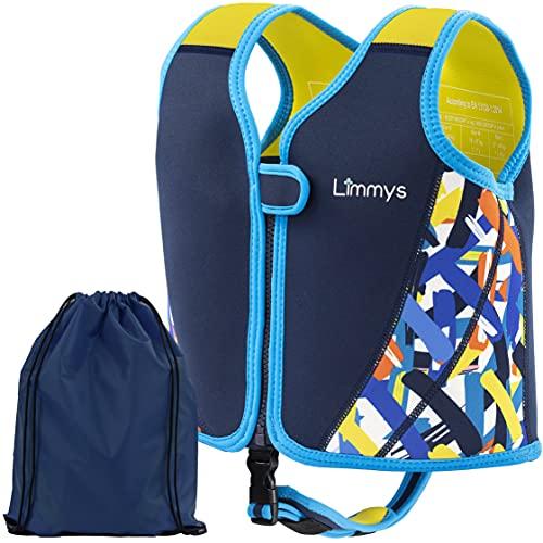 Limmys -   Premium Neopren