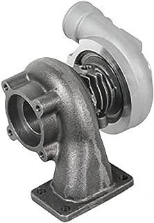 87801483 - Turbocharger Ford/New Holland Skid Steer Loader L865 LX865 LX885