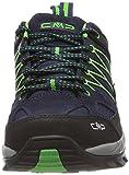 Immagine 1 cmp rigel scarpe da arrampicata