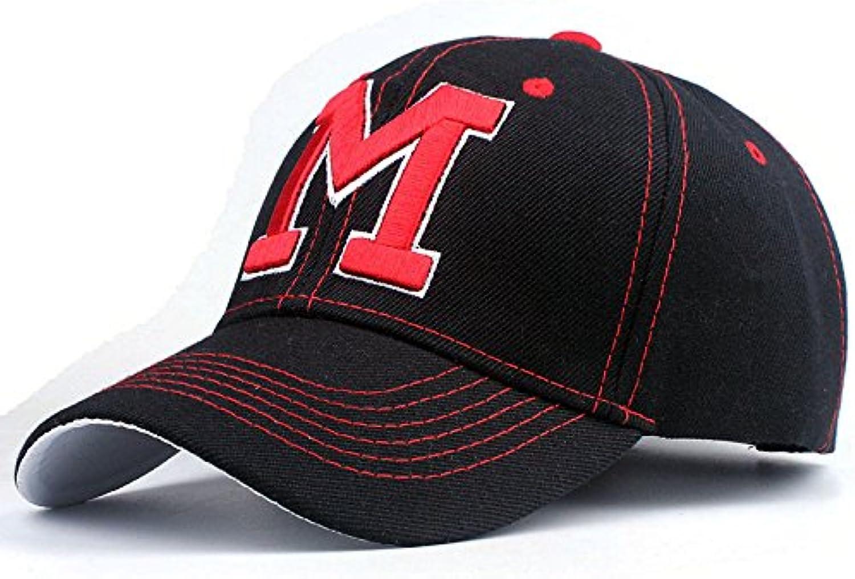 4a464c2424a30f AAMOUSE Baseball Cap Spring Baseball Cap for Women Snapback Hats Man  Casquette Casual Cap Bone Cotton
