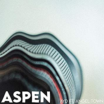 Aspen (feat. Angel Town)