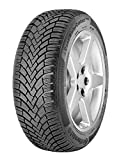 Continental WinterContact TS 850 - 195/65R15 91T -...