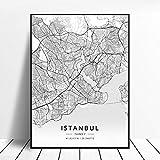 shuimanjinshan Edirne Antalya Mugla Mersin Izmir Istanbul