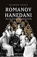 Romanov Hanedani; 1963'ten Devrime Rus Kültür Tarihi