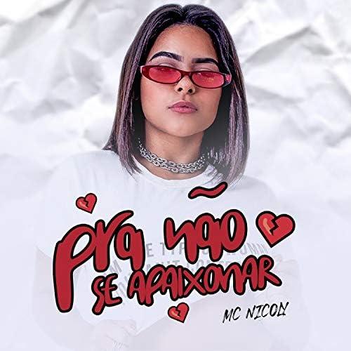 MC Nicoly