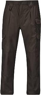 Propper Men's Lightweight Tactical Pant