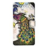 Case for Vaio Phone A Case Cover 84-KQ
