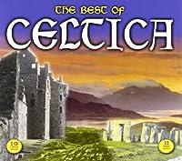 Best Of Celtica