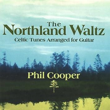 Northland Waltz