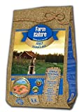 Farm Nature Salmón con Arroz Comida para Perros 2.5 kg 2500 g