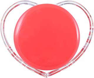 Pixie 2724339143396 Led Night Light, Red - Abg2