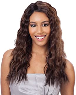 Best lace milly wig Reviews
