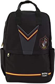 X Harry Potter Gryffindor - Mochila de nailon