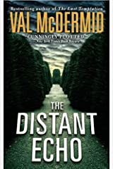 The Distant Echo Kindle Edition