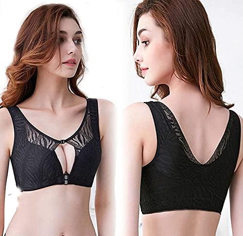 Top 10 Best sleep bras for women plus size Reviews