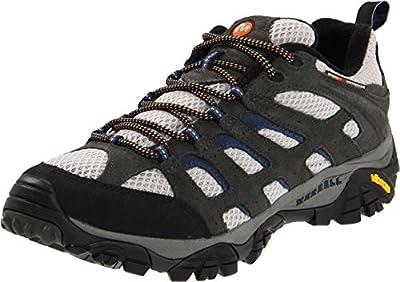 c76b454ca Top 20 Hiking Shoes 2019 | Footwear 4 Workers