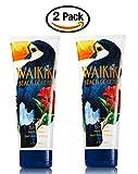 2er Pack Bath & Body Works Body Creme - Waikiki