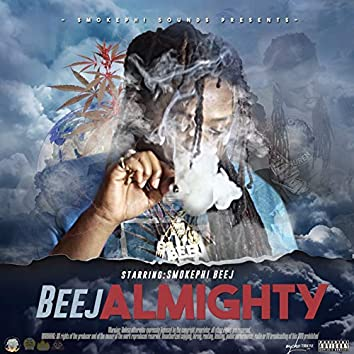 Beej Almighty