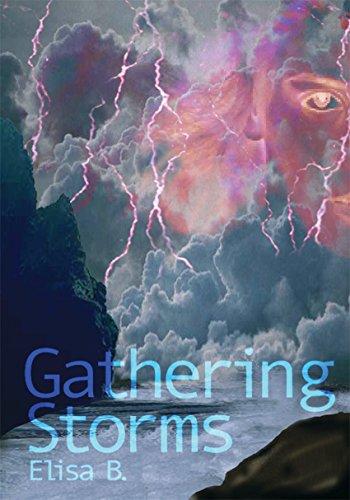 Gathering Storms (English Edition)