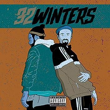 32 Winters