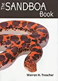 The Sand Boa Book