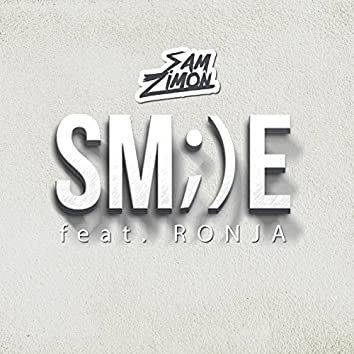 Smile (feat. Ronja)