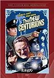 センチュリアン DVD