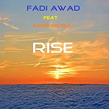 Rise (Vocals Mix)