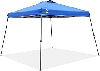free standing car canopy