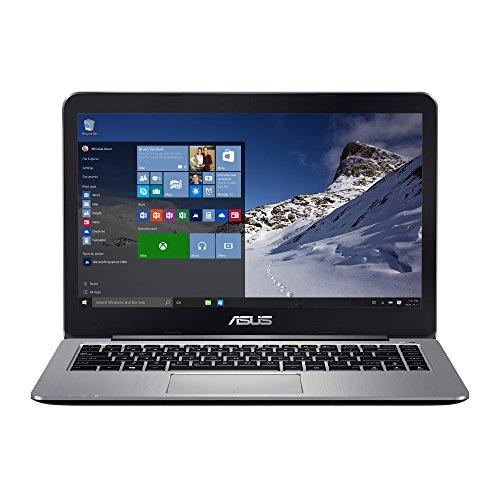 ASUS E403NA-GA016T - Ordenador portátil de 14' ,Intel Pentium N4200, 4 GB #5831