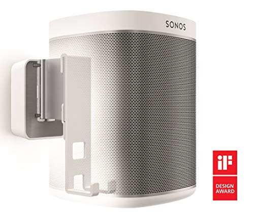 Vogel's Sound 4201, Soporte pared altavoz