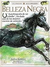 Best belleza negra libro Reviews