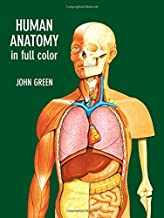 Best color in anatomy Reviews