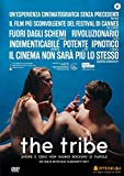 The Tribe  [Italia] [DVD]