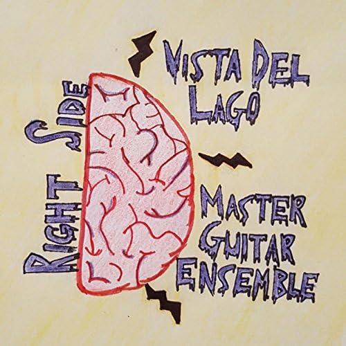Vista del Lago Master Guitar Ensembles