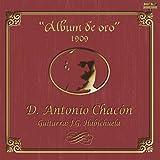 Tango No. 4: Por Mi Puerta No Lo Pasen (1909) (Remastered)