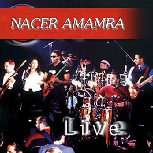Nacer Amamra