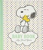 Pearhead Baby Shower Books