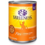 Wellness Complete Health Pate Chicken Entrée