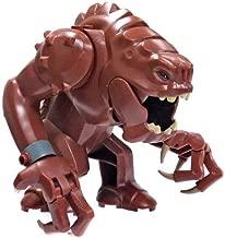 New Sealed Lego Star Wars Rancor Beast Mini Figure Loose From Set 75005