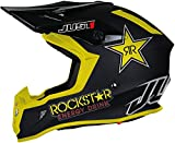 Just1 J38 Rockstar Energy Drink M