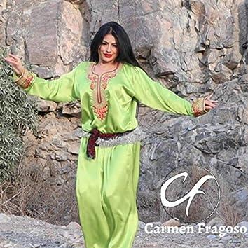 Chaabi Chikhat Carmen