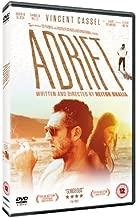 Adrift (2009) ( タ Deriva )