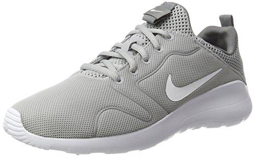 Nike Kaishi 2.0, Sandalias con Plataforma Mujer