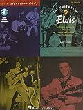 The Guitars of Elvis: Guitar Signature Licks Series