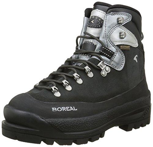Boreal Maipo Zapatos de Montaña, Unisex Adulto