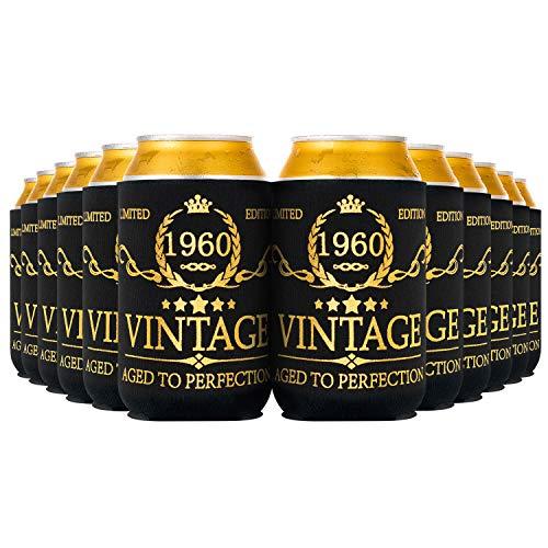 vintage beverage cooler - 6