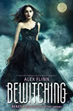 Bewitching (Kendra Chronicles Book 2)